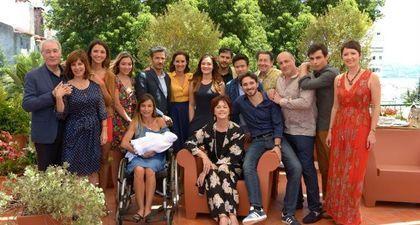 REPLAY - Une famille formidable (TF1) : 25 ans déjà !