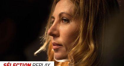 REPLAY – Carton d'audience pour Flic, tout simplement avec Mathilde Seigner