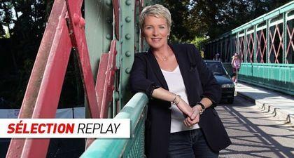 REPLAY – Cash investigation (France 2) cible le gaspillage d'argent public