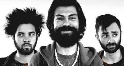 REPLAY – Dissociés, le film gratuit de Golden Moustache qui cartonne
