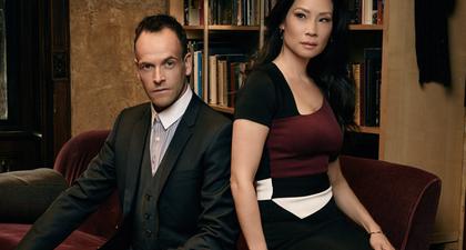 REPLAY – Elementary (M6) : Redécouvrez l'épisode inspiré de Natascha Kampusch