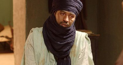 Timbuktu (Arte) : Le film aux 7 César déjà disponible en replay !