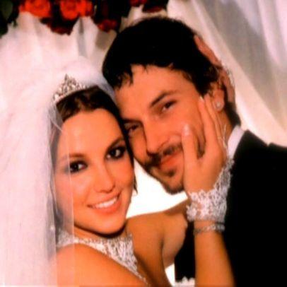 Scandales, Succès Britney Spears  20 ans de carrière en