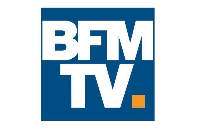 Bouquet tv orange gratuit