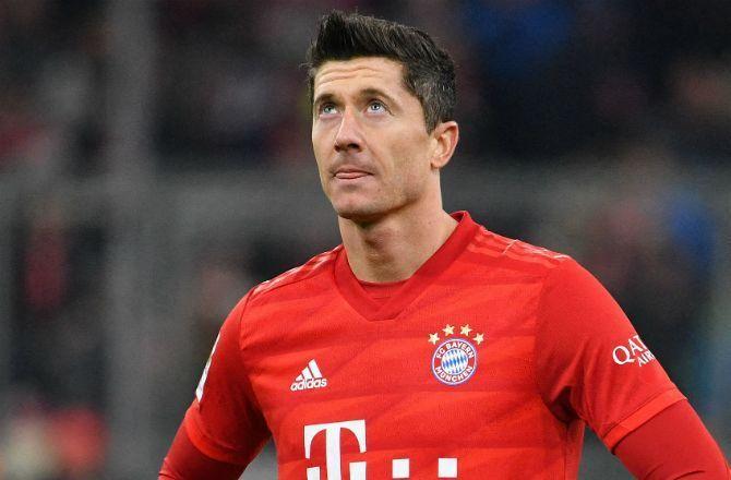 Bayern Munich / Tottenham : sur quelle chaîne et à quelle heure voir le match en direct ?