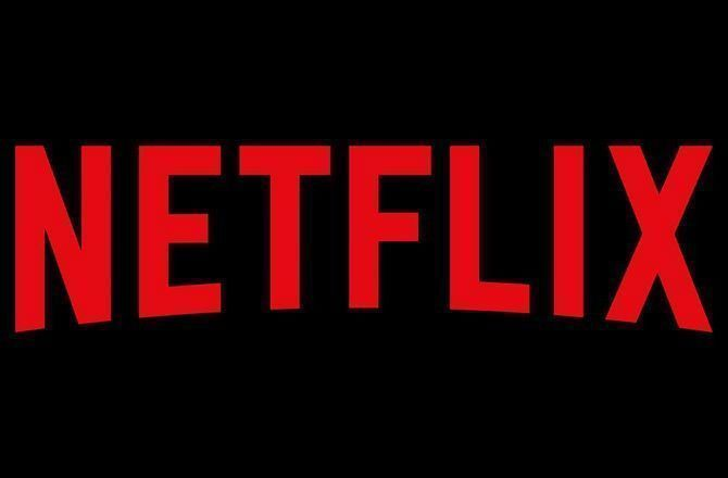 Bientôt Netflix sur Canal+ ?
