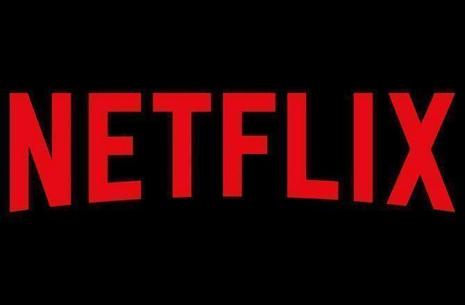 Bientôt un épisode par semaine pour les séries Netflix ?