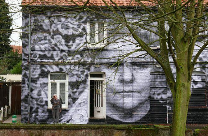 """Résultat de recherche d'images pour """"visages villages"""""""