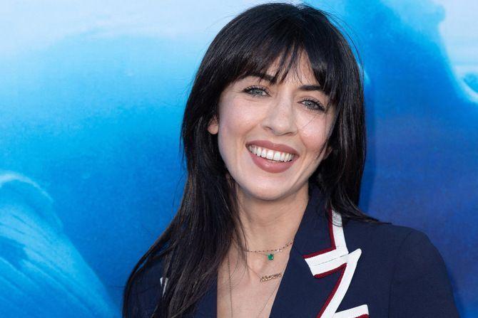 Capitaine Malreau sur France 3 : la chanteuse Nolwenn Leroy devient actrice - Télé 7 Jours