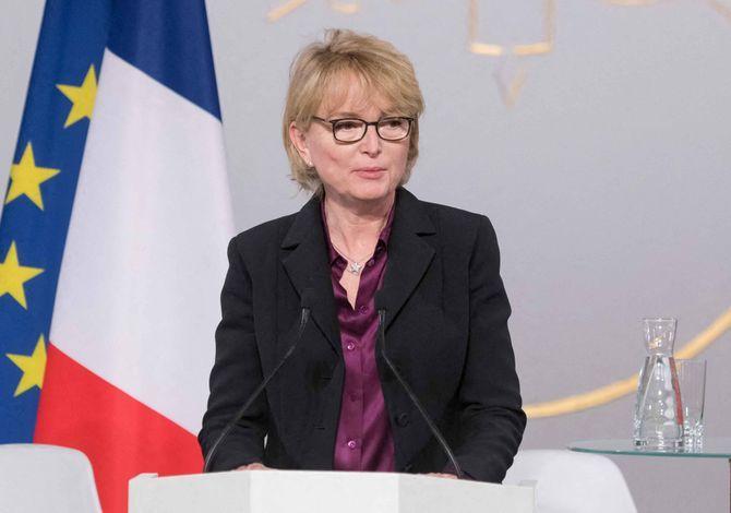 Claude Chirac cartonne aux régionales : elle rend hommage à Jacques et Bernadette !