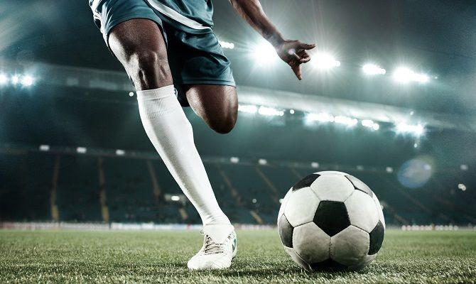 Matches amicaux 2021 calendrier & résultats
