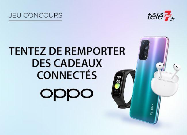 forum concours CONCOURS-Jouez-et-tentez-de-gagner-des-smartphones-ecouteurs-sans-fil-et-bracelets-connectes-OPPO