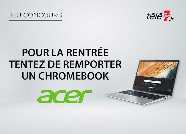 forum concours CONCOURS-Jouez-et-tentez-de-gagner-un-Acer-Chromebook-15-CB315