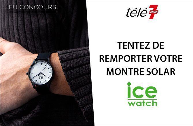 forum concours CONCOURS-jouez-et-tentez-de-gagner-une-montre-Ice-watch