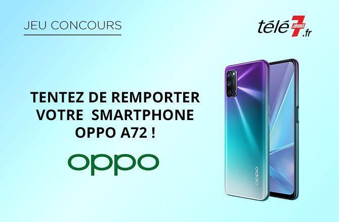 forum concours CONCOURS-Jouez-et-tentez-de-remporter-un-smartphone-OPPO