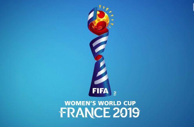 Calendrier Fifa Coupe Du Monde 2020.Coupe Du Monde Feminine 2019 Le Calendrier Complet De La