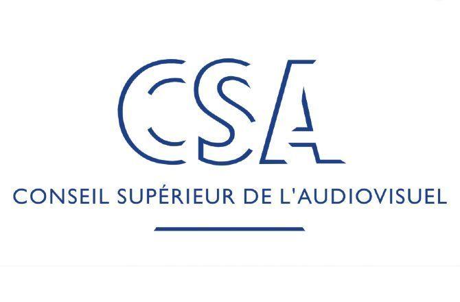 """CSA : la représentation du handicap est """"quasi-inexistante"""" à la télé française d'après un nouveau rapport"""