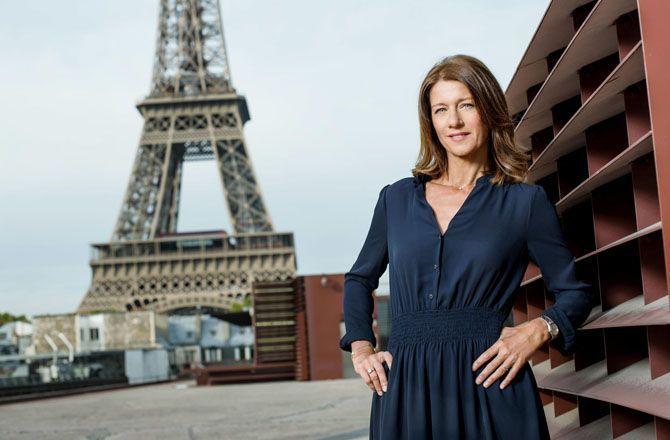 REPLAY - Des racines et des ailes (France 3) La tour Eiffel fête ses 130 ans !