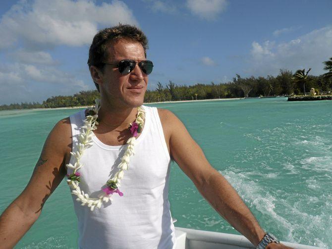Koh lanta saison 25 printemps 2022 Deux-saisons-de-plus-pour-Tahiti-Quest-et-Benjamin-Castaldi