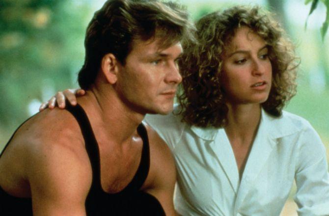 Dirty Dancing : Que devient Jennifer Grey, 30 ans après ?
