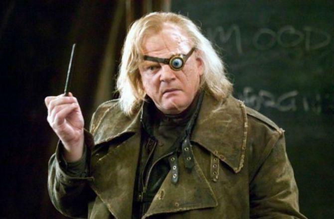 Donald Trump : Un acteur vu dans Harry Potter pour incarner le Président des Etats-Unis