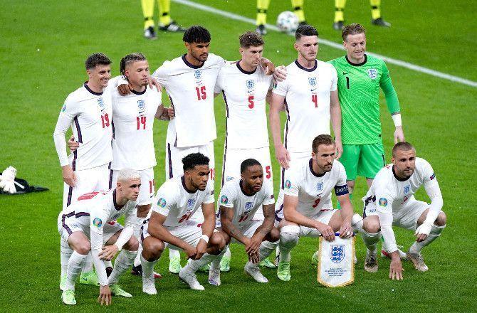 EURO 2020 - Angleterre / Allemagne : sur quelles chaînes et à quelle heure voir le match en direct ?