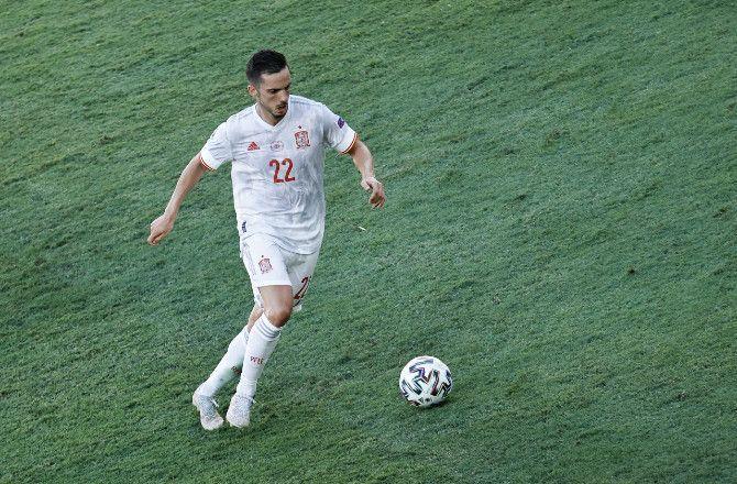 EURO 2020 - Croatie / Espagne : sur quelle chaîne et à quelle heure voir le match en direct ?