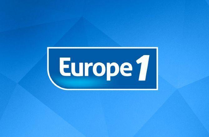 Europe 1 choisit un chroniqueur de CNEWS pour animer sa matinale
