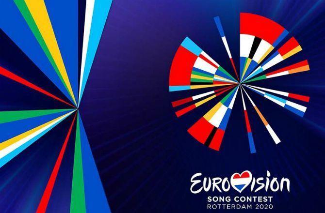 Euro(Corona)visión 2020 Eurovision-2020-un-fan-francais-organise-un-concours-en-ligne