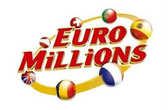 FDJ - Résultat EuroMillions / My Million (TF1) : Le tirage du vendredi 21 février 2020