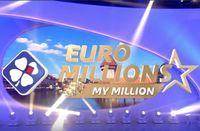 FDJ - Résultat EuroMillions (TF1) : Le tirage du mardi 4 août 2020