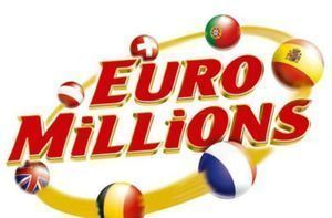 FDJ - Résultats de l'EuroMillions (TF1) : Le tirage de ce mardi 23 avril 2019