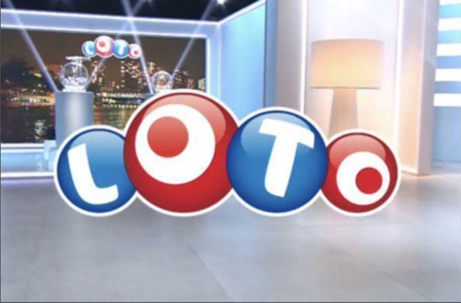 resultat loto 1er avril 2019
