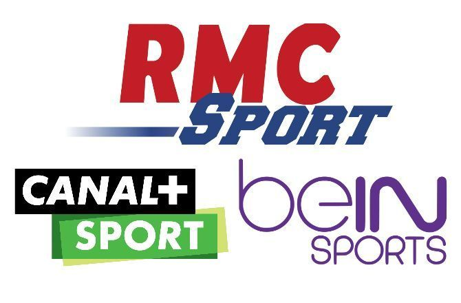 rmc sport bouygues