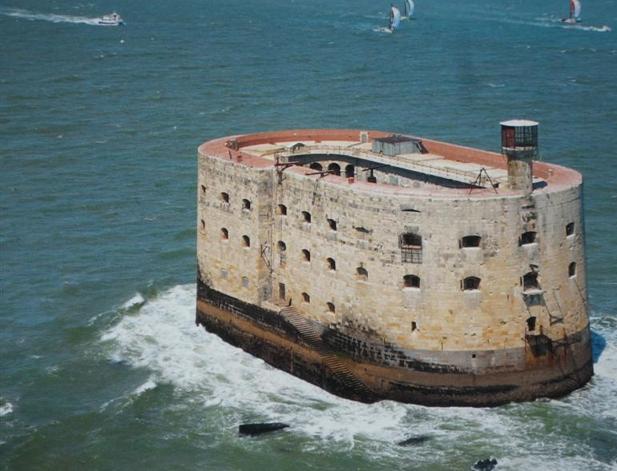 Fort Boyard : le tournage annulé, les raisons dévoilées