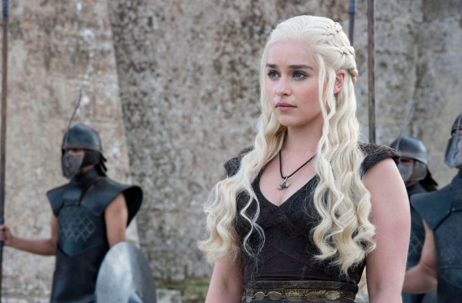 Game of Thrones : HBO annule le spin-off avec Naomi Watts !