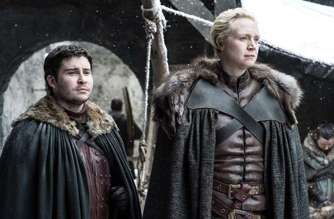 Game of Thrones : un acteur agressé sexuellement à cause de son personnage