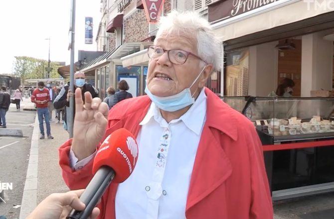 George Tron maire depuis sa cellule de prison : les propos choquants de ses électeurs sur sa condamnation pour viol (VIDEO)