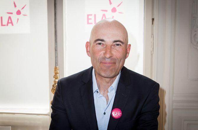 Grève à Europe 1 : Nicolas Canteloup s'attaque à Eric Zemmour et Pascal Praud