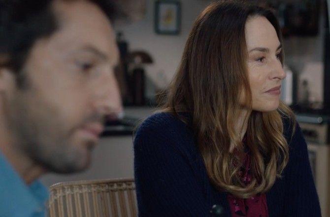 Ici tout commence (TF1) : Antoine et Rose au bord de la rupture… Les résumés en avance des épisodes de cette semaine - Télé 7 Jours