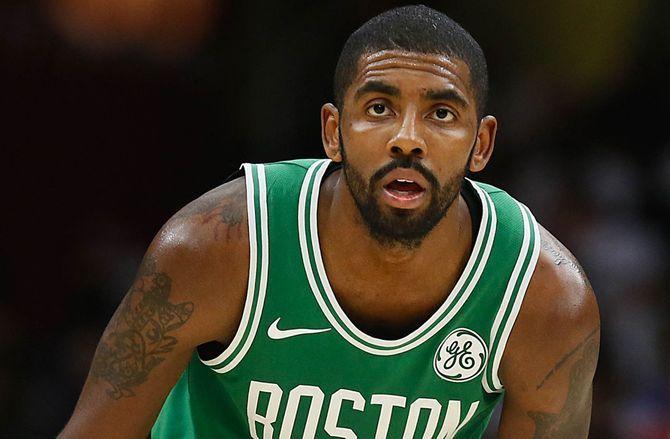 Indiana / Boston : Les Celtics, première équipe qualifiée pour les demi-finales de conférences !