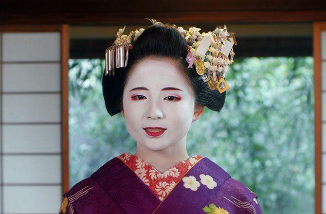 Japon-aux-racines-du-Soleil-Arte-Les-Mys