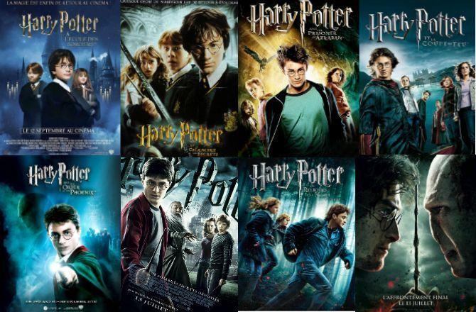 """Résultat de recherche d'images pour """"Harry potter"""""""
