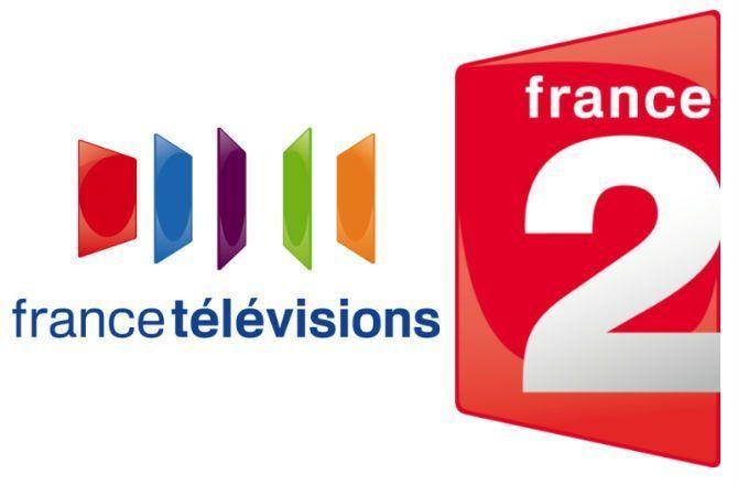 Programmes France 2