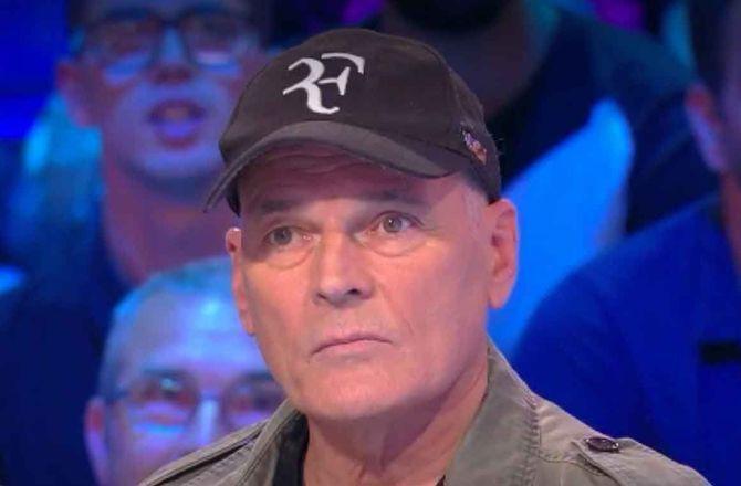 """Laurent Baffie à Cyril Hanouna : """"Si Ardisson m'appelle, je coure"""""""