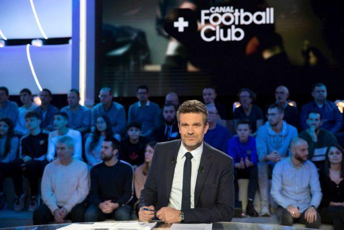 Le Canal Football Club Fait Son Retour Dimanche 17 Mai 2020