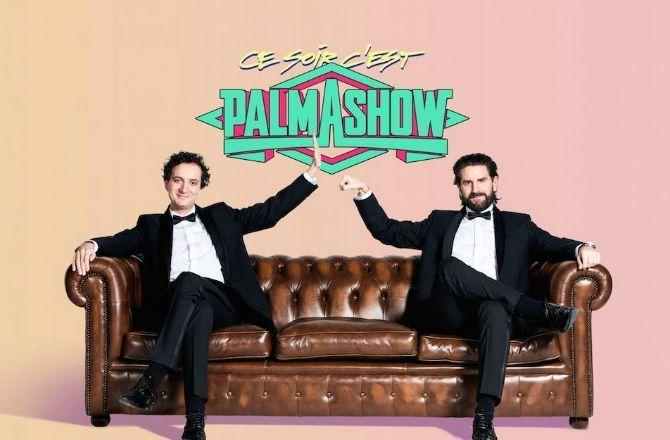 palmashow dating hook up Cardiff