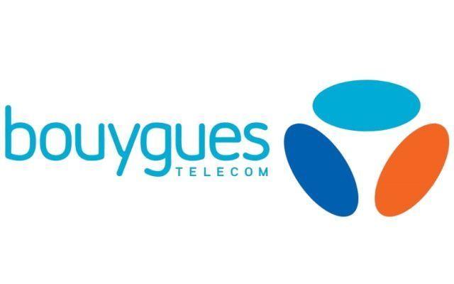 Le programme TV Bouygues de ce mardi 18 mai 2021