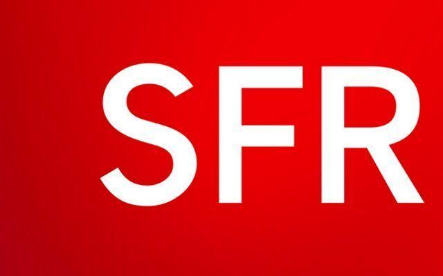 Le programme TV SFR de ce mercredi 12 mai 2021
