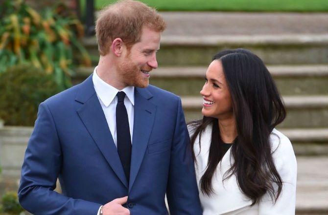 Quand harry rencontre meghan romance royale telecharger